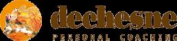 Dechesne Personal Coaching logo